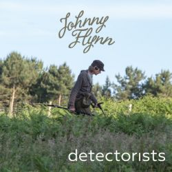 Johnny Flynn-Detectorists