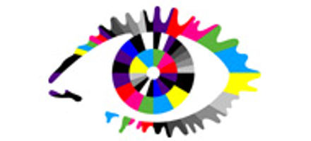 Big Brother 2007 logo