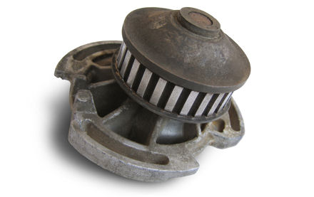 Engine part