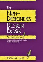 The Non-Designer\'s Design Book