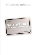 Cover of the book Why We Buy