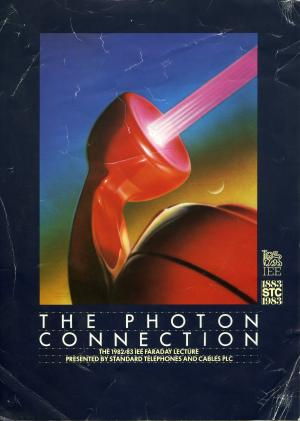 The Photon Connection