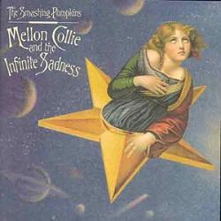 Melon Collie and the Infinite Sadness by the Smashing Pumpkins