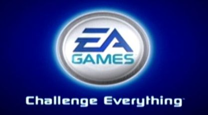 EA Challenge Everything