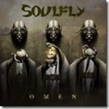 2010-03-soulfly
