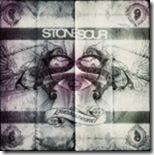 2010-03-stonesour