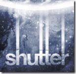 2010-06-shutter