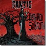 2010-07-danzig