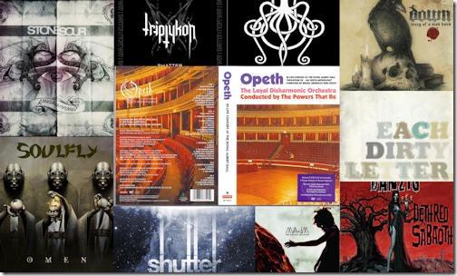 20101231-albumsof2010