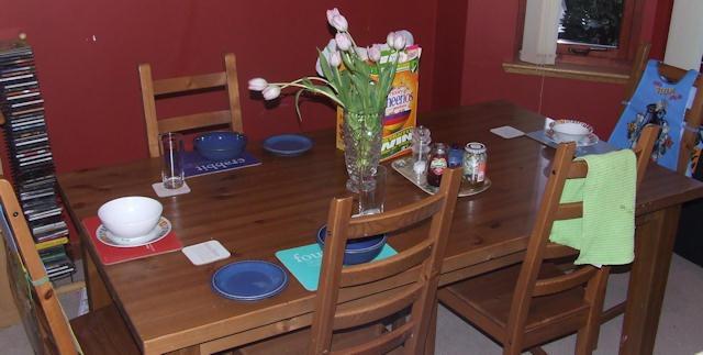 20110314-diningroom
