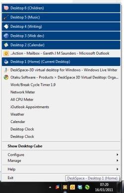 20110316-deskspace-menu