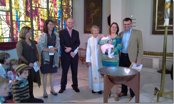 20110419-03-baptism