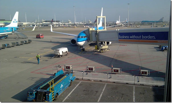 20110419-04-airplane
