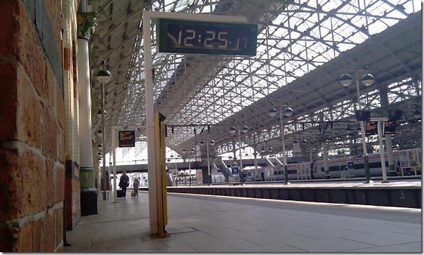 20110419-05-train