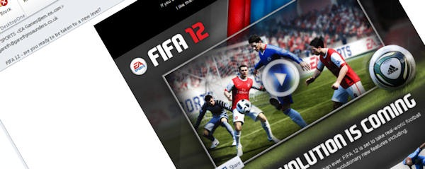 20110531-fifa12email