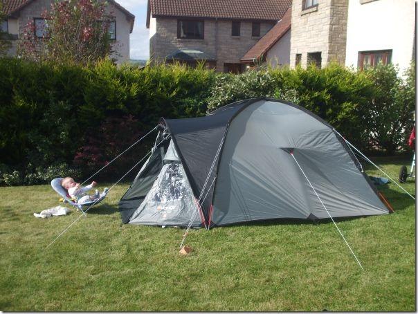 20110821-tent