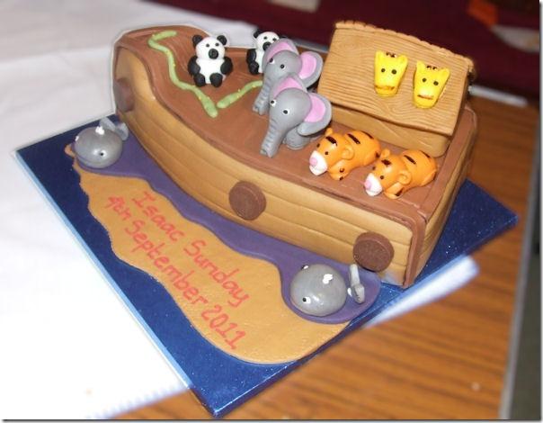 20110908-isaacsbaptismcake