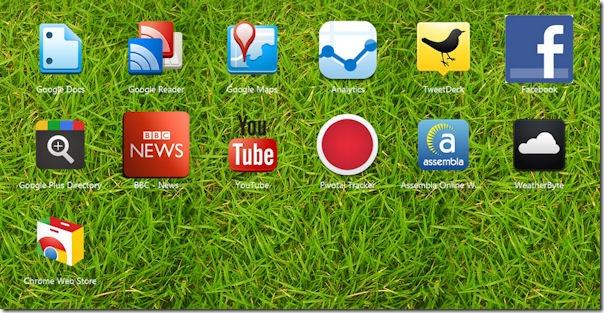 20011015-chrome-newtab-apps