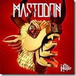 02-mastodon