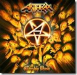 03-anthrax