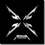 04-metallica