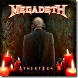 08-megadeth