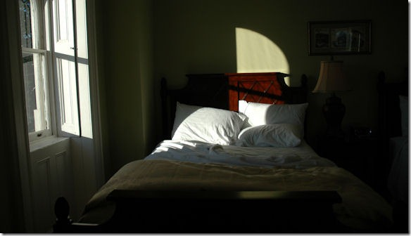 20111227-bed