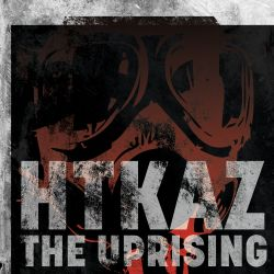 2012-09-htkaz-the-uprising-ep
