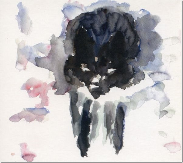 laibach-watercolour