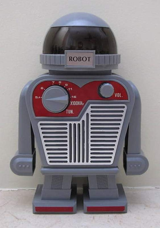 robot-am-radio
