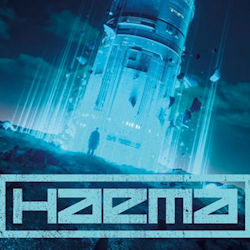 Haema—Insurrection