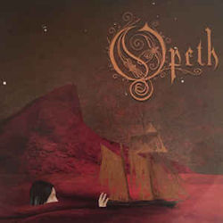 Opeth—Live at Plovdiv