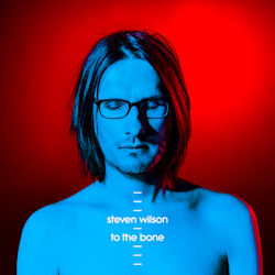Steven Wilson—To The Bone